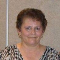 Evelyn Bernhagen
