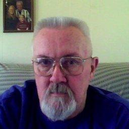 Larry Crehore