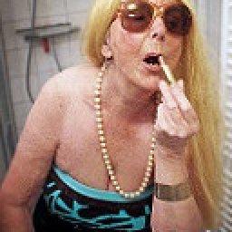 Anita Blackman