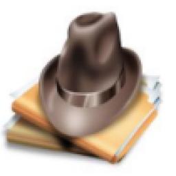 Foggy Morning Hike, NWA